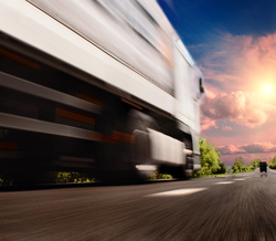IWLA Transportation Advisory Council