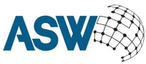 ASW Global LLC