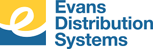 Evans Distributions System