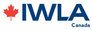 IWLA Canada
