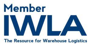 IWLA Member