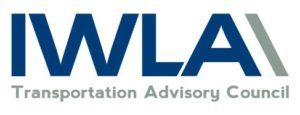 IWLA Transportation Council