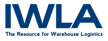 IWLA The Resource for Warehouse Logistics