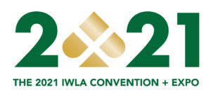 2021 Convention & Expo