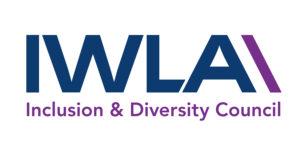 IWLA Inclusion & Diversity Council
