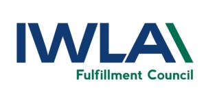 IWLA Fulfillment Council