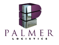 Palmer Logistics