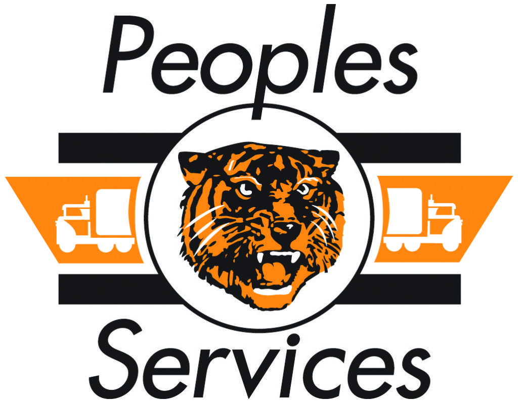 Peoples Services Inc