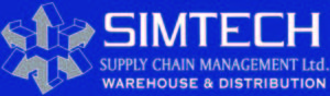 Simtech Supply Chain Management