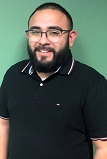Uriel Arroyo