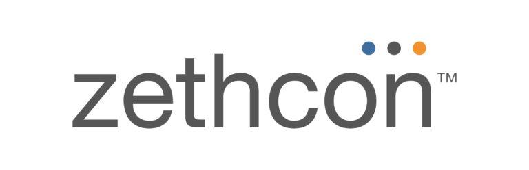 Zethcon