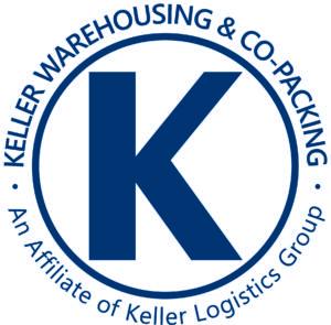 Keller Warehousing