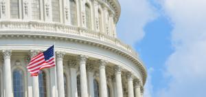 IWLA Government/Regulatory News