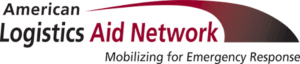 American Logistics Aid Network (ALAN)