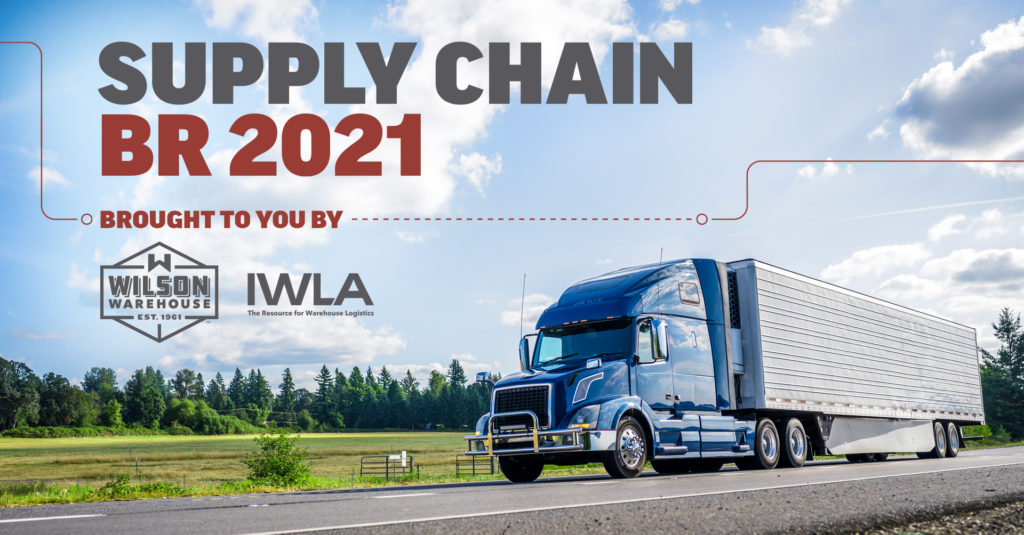 Supply Chain BR 2021