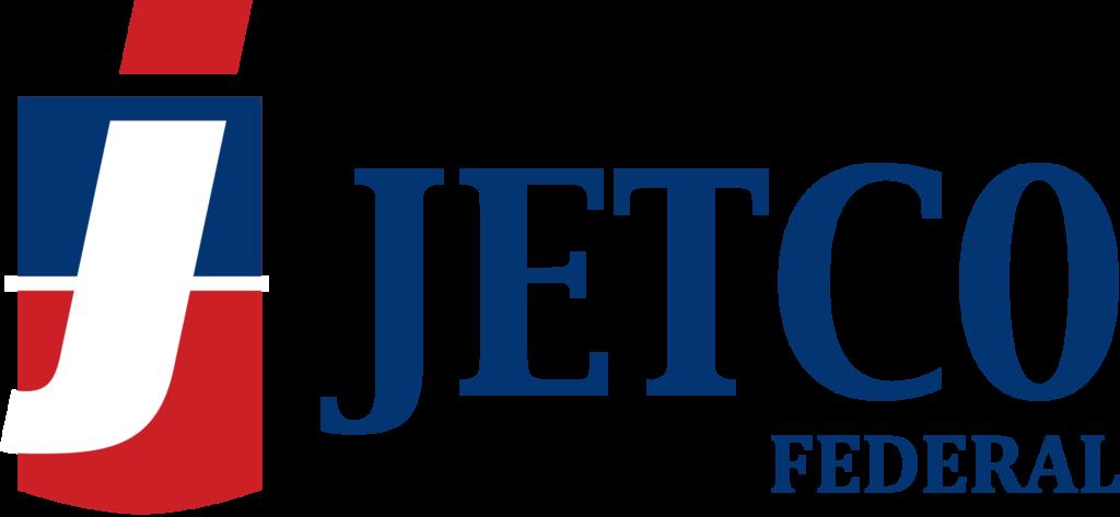 JetCo Federal