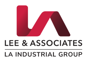 Lee & Associates LA Industrial Group