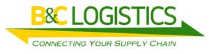 B&C Logistics