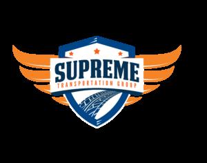 Supreme Transportation Group LLC