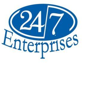 24_7 Enterprises