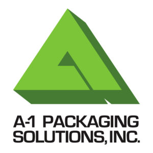 A1 Packaging Solutions, Inc.