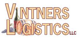 Vintners Logistics