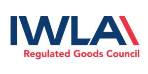 IWLA Regulated Goods Council