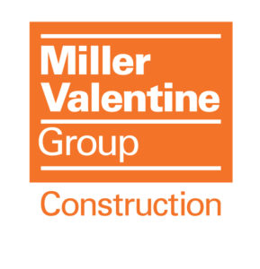 Miller Valentine Group