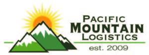 Pacific Mountain Logistics