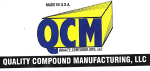 Quality Compound Manufacturing, LLC