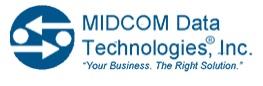 midcom data technologies