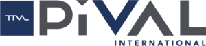 PiVAL International