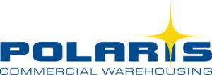 Polaris Commercial Warehousing