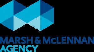 March & McLennan Agency
