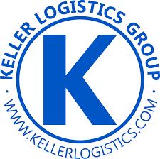 Keller Logistics Group